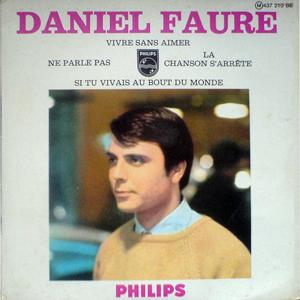 MS_Daniel_Faure_Vivre_sans_aimer