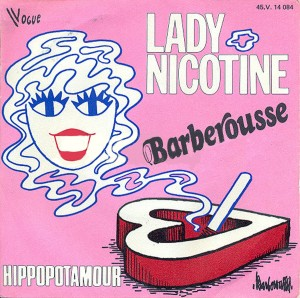 Barberousse_Lady_Nicotine(extrait)