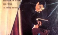 Jean-Louis Stain