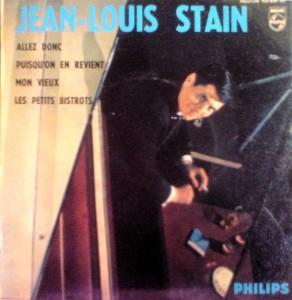 Jean_Louis_Stain_puisqu_on_en_revient