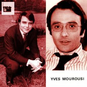 DanielFaure_YvesMourousi_1