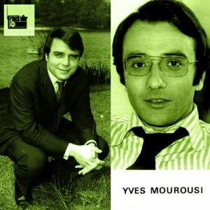 DanielFaure_YvesMourousi_2