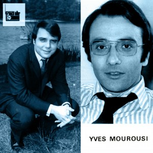 DanielFaure_YvesMourousi_3